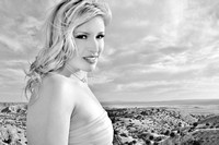 Black and White Rio Rancho New Mexico Fine Art Portrait and Modeling Photography David Martinez Photography